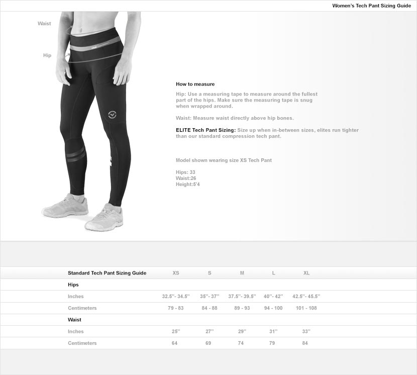 Virus Women's Stay Cool V2 Compression Pant (ECo21